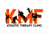 KMF Athletic Therapy Services, Sports Injury Rehabilitation, First Responder Coverage, Lower Sackville, NS